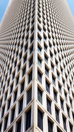 papers.co-ap72-building-art-pattern-33-iphone6-wallpaper