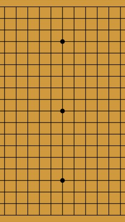 papers.co-ap81-go-alphago-art-game-33-iphone6-wallpaper