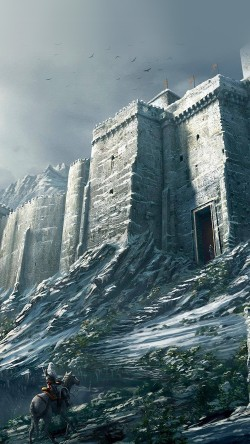 papers.co-ap86-game-illustration-castle-snow-winter-33-iphone6-wallpaper