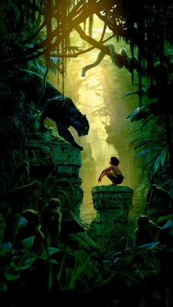 papers.co-aq26-art-film-nature-junglebook-animal-33-iphone6-wallpaper