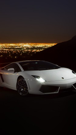 papers.co-aq44-car-lamborghini-art-dark-night-drive-33-iphone6-wallpaper