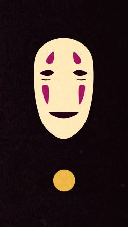 papers.co-aq48-spirited-away-dark-ghost-anime-33-iphone6-wallpaper