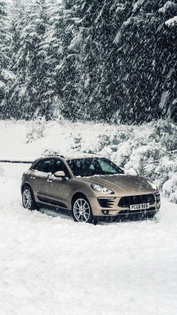 papers.co-aq51-porche-winter-snow-car-33-iphone6-wallpaper