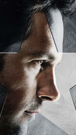 papers.co-aq55-civil-war-marvel-face-art-post-film-33-iphone6-wallpaper