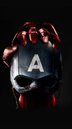papers.co-aq77-captain-america-civilwar-art-ironman-hero-33-iphone6-wallpaper