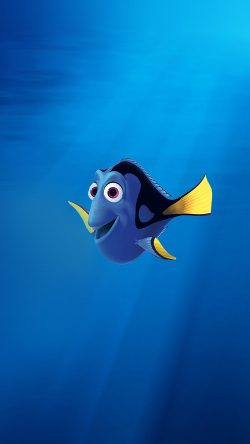 papers.co-aq99-finding-nemo-dory-disney-art-33-iphone6-wallpaper