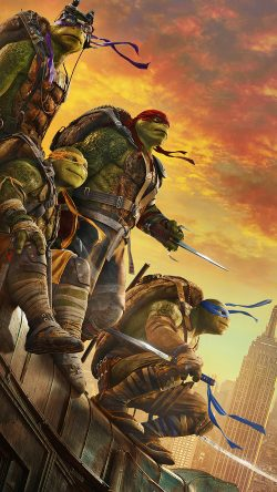 papers.co-ar01-ninja-turtle-poster-film-anime-art-33-iphone6-wallpaper