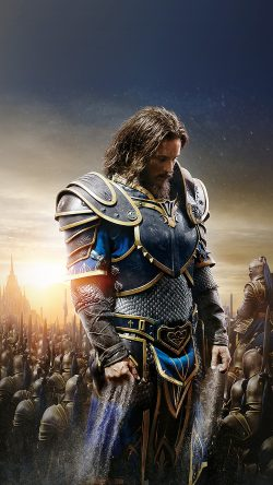 papers.co-ar02-warcraft-beginning-poster-film-art-game-33-iphone6-wallpaper