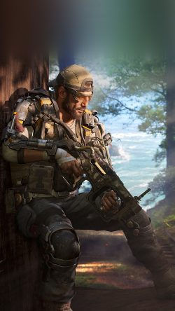 papers.co-ar05-call-of-duty-blackops-game-illustration-art-33-iphone6-wallpaper