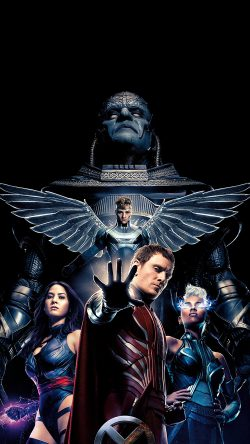 papers.co-ar17-xmen-apocalypse-poster-film-hero-destroy-33-iphone6-wallpaper