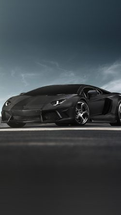 papers.co-ar42-lamborghini-aventador-supercar-33-iphone6-wallpaper