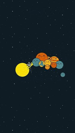 papers.co-ar48-planets-cute-illustration-space-art-33-iphone6-wallpaper