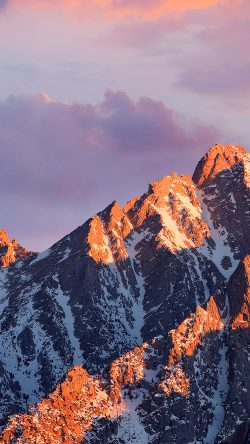 papers.co-ar66-macos-sierra-apple-art-background-wwdc-mountain-33-iphone6-wallpaper