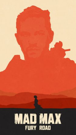 papers.co-ar88-mad-max-fury-road-poster-film-art-illustration-33-iphone6-wallpaper