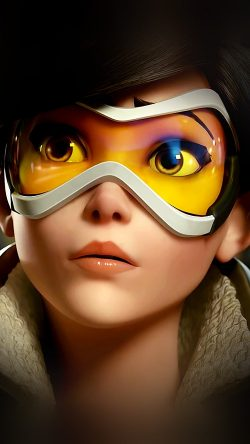 papers.co-ar95-overwatch-tracer-england-game-art-illustration-33-iphone6-wallpaper
