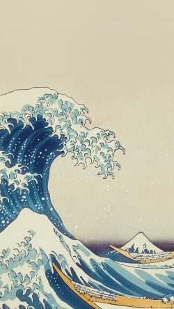 papers.co-as11-wave-art-hokusai-painting-classic-art-illustration-33-iphone6-wallpaper