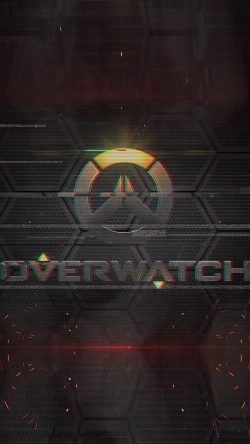 papers.co-as13-overwatch-logo-game-art-illustration-33-iphone6-wallpaper