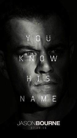 papers.co-as18-jason-bourne-film-poster-art-illustration-33-iphone6-wallpaper