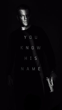 papers.co-as19-jason-bourne-film-poster-art-illustration-full-33-iphone6-wallpaper