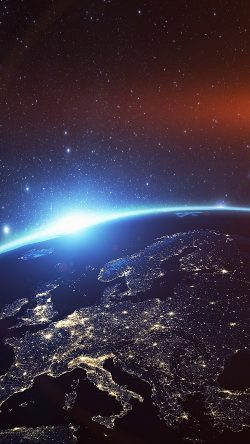 papers.co-as25-europe-earth-blue-space-night-art-illustration-flare-33-iphone6-wallpaper