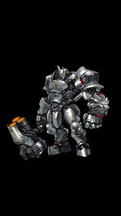 papers.co-as29-overwatch-art-game-reinhardt-dark-illustration-33-iphone6-wallpaper