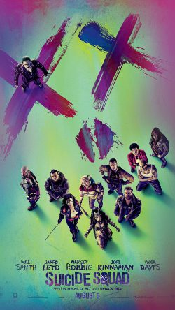 323656id2b_SuicideSquad_Teaser_GroupShot_27x40_1Sheet.indd