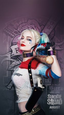 papers.co-as34-suicide-squad-poster-film-art-hall-harley-quinn-33-iphone6-wallpaper