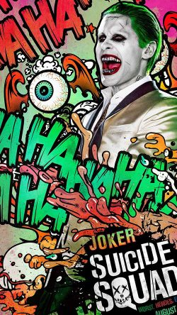 papers.co-as42-suicide-squad-film-poster-art-illustration-joker-33-iphone6-wallpaper