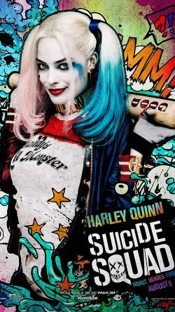 papers.co-as43-suicide-squad-film-poster-art-illustration-joker-haley-quinn-33-iphone6-wallpaper