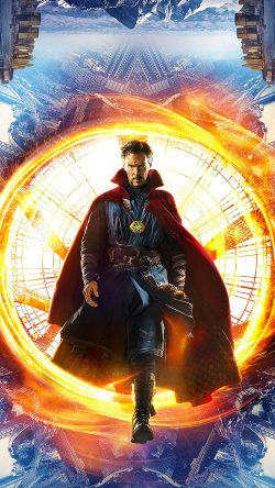 papers.co-as49-disney-doctor-strange-poster-art-illustration-33-iphone6-wallpaper