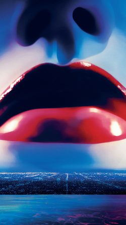 papers.co-as50-lips-poster-film-neon-demon-red-blue-art-illustration-33-iphone6-wallpaper