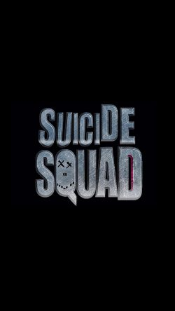 papers.co-as59-suicide-squad-logo-dc-art-illustration-33-iphone6-wallpaper