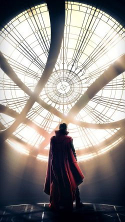 papers.co-as62-doctor-strange-disney-poster-art-illustration-33-iphone6-wallpaper