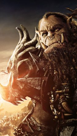 papers.co-as78-warcraft-movie-film-poster-game-art-illustration-33-iphone6-wallpaper