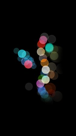 papers.co-at12-apple-bokeh-iphone7-dark-art-illustration-33-iphone6-wallpaper