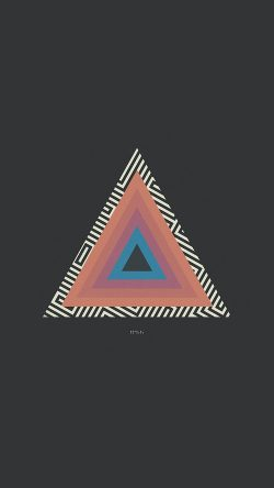 papers.co-at19-tycho-triangle-abstract-art-illustration-33-iphone6-wallpaper