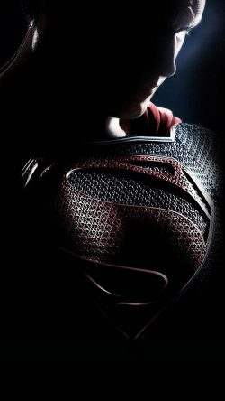 papers.co-at37-superman-dark-hero-art-illustration-33-iphone6-wallpaper