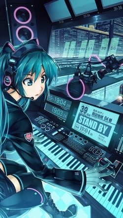 papers.co-at51-hatsune-miku-anime-girl-train-blue-art-illustration-33-iphone6-wallpaper