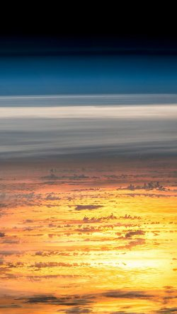papers.co-at66-sunset-sky-from-space-art-earthview-illustration-33-iphone6-wallpaper