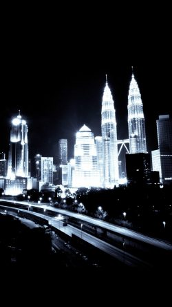 papers.co-at70-kuala-lumpur-dark-city-urban-art-illustration-33-iphone6-wallpaper