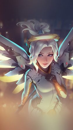 papers.co-at82-mercy-overwatch-angel-healer-game-art-illustration-33-iphone6-wallpaper