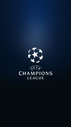 papers.co-at88-champions-league-europe-logo-soccer-art-illustration-33-iphone6-wallpaper