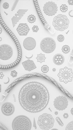 papers.co-at97-dan-funderburgh-simple-pattern-art-illustration-bw-white-33-iphone6-wallpaper