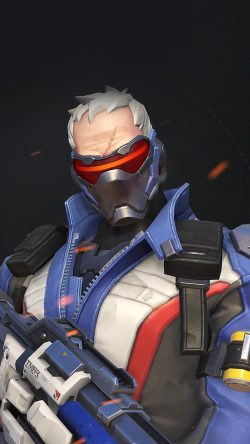 papers.co-au09-overwatch-soldier-76-illustration-art-game-33-iphone6-wallpaper