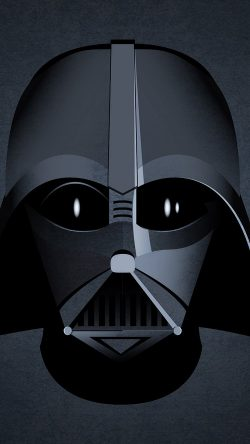 papers.co-au27-starwars-darth-vader-face-dark-illustration-art-hero-33-iphone6-wallpaper