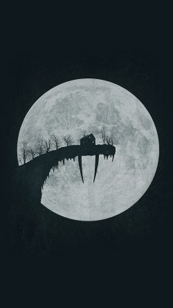 papers.co-au62-tusk-moon-poster-illustration-art-dark-33-iphone6-wallpaper
