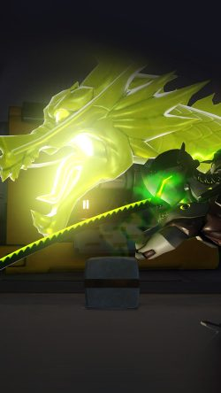 papers.co-au69-genji-overwatch-dragon-anime-illustration-art-33-iphone6-wallpaper