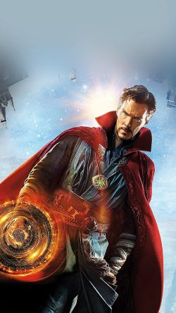 papers.co-au70-doctor-strange-poster-film-illustration-art-33-iphone6-wallpaper