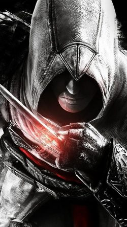 papers.co-av03-assassins-creed-dark-game-hero-illustration-art-33-iphone6-wallpaper