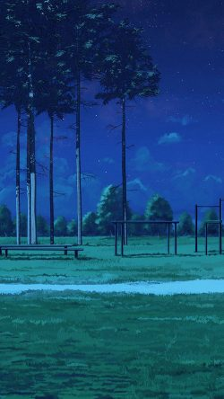 papers.co-av08-night-school-gym-illustration-art-arseniy-chebynkin-33-iphone6-wallpaper